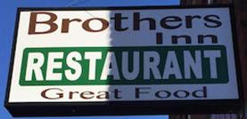 Brothers Inn Family Restaurant